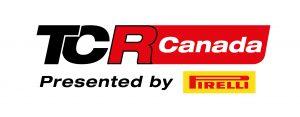 TCR_Sim_Canada-Pirelli_H_P